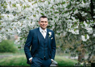 Staffordshire-Wedding-Photogaphers -0032