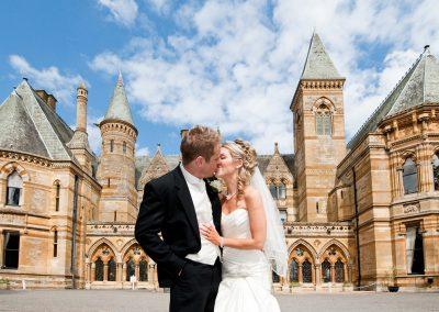 Staffordshire-Wedding-Photogaphers -0034