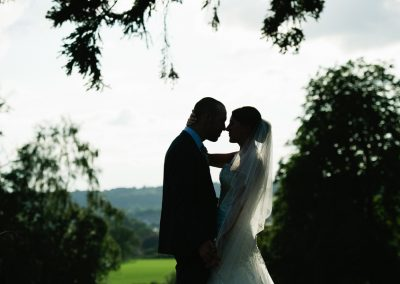 Staffordshire-Wedding-Photogaphers -0038