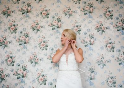 Staffordshire-Wedding-Photogaphers -0040