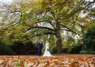 Staffordshire-Wedding-Photogaphers -0041