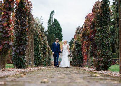 Staffordshire-Wedding-Photogaphers -0042