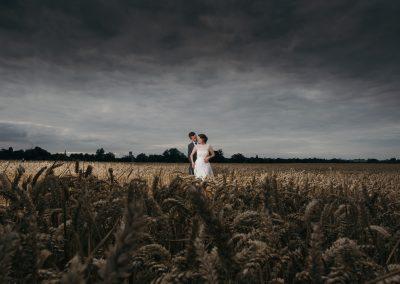 Staffordshire-Wedding-Photogaphers -0043