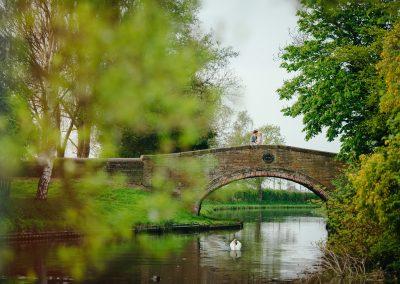 Staffordshire-Wedding-Photogaphers -0045