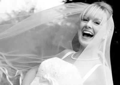 Staffordshire-Wedding-Photogaphers -0047
