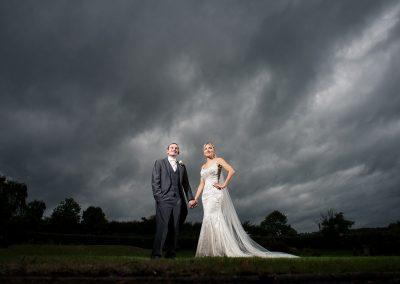 Staffordshire-Wedding-Photogaphers -0048