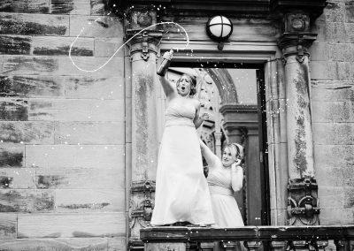 Staffordshire-Wedding-Photogaphers -0053