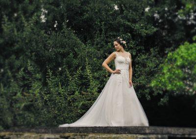 Staffordshire-Wedding-Photogaphers -0054