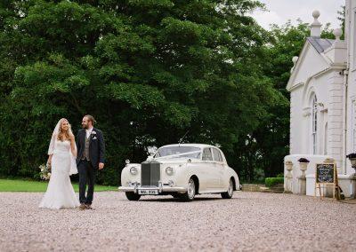 Staffordshire-Wedding-Photogaphers -0056