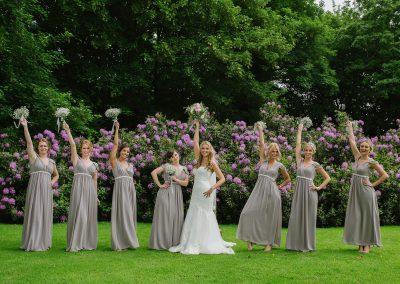 Staffordshire-Wedding-Photogaphers -0057