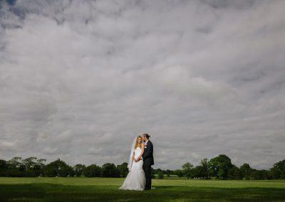 Staffordshire-Wedding-Photogaphers -0058