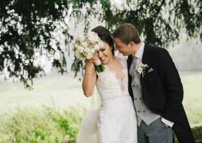 Staffordshire-Wedding-Photogaphers -0061