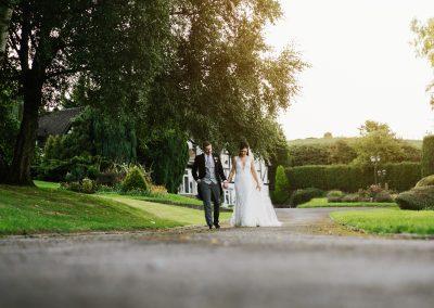 Staffordshire-Wedding-Photogaphers -0063