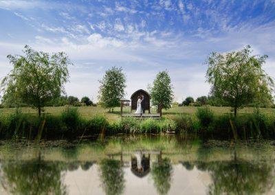 Staffordshire-Wedding-Photogaphers -0066