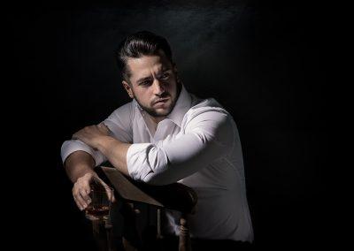 Male-Model-Chair-Studio-Colour_Portrait